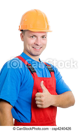 Positive builder worker isolated - csp4240426