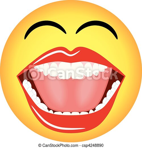 Clipart Triangle Face also Teeth 20clipart 20sparkle also Screaming Gold Star Cartoon Emoji moreover Stock Illustration Trashcan Crying Face Illustration Image59751440 furthermore . on sad mouth clip art