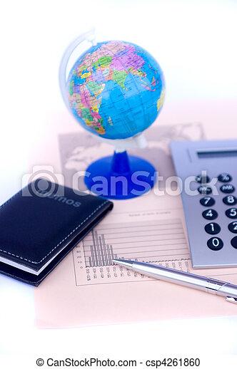 economics plan - csp4261860