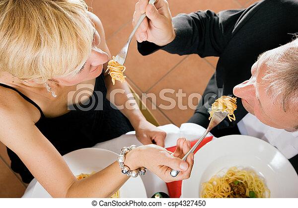 Couple nude avec fotos picture 964