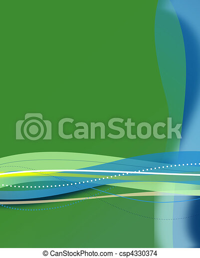 abstract background - csp4330374