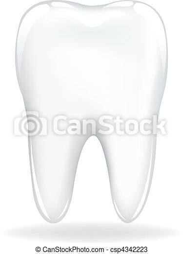 dente - csp4342223