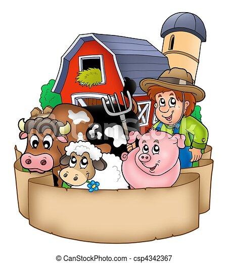 Einladung Kindergeburtstag Bauernhof Kostenlos U2013 Askceleste, Kreative  Einladungen