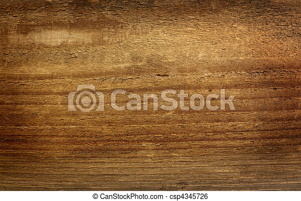 wooden background nature  - csp4345726