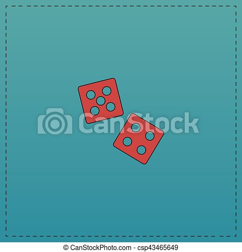 dice computer games