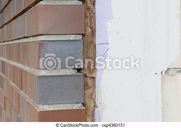 Thermal insulation - csp4360151