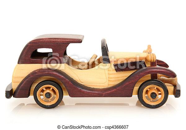 image de bois voiture jouet bois jouet voiture sur. Black Bedroom Furniture Sets. Home Design Ideas