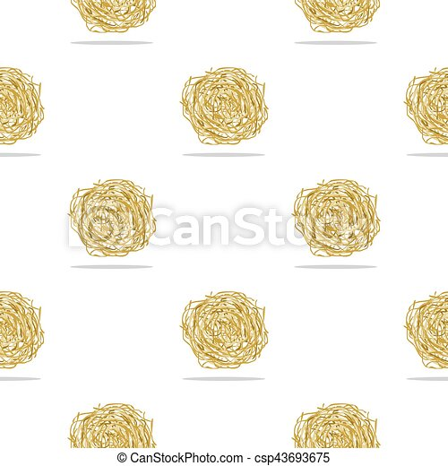 Vectors Illustration of Tumbleweed icon cartoon. Singe western ...