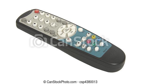 Remote control - csp4380013