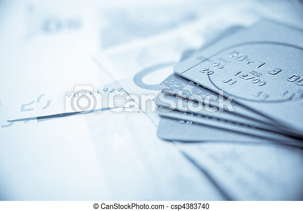 Credit Cards With Euro