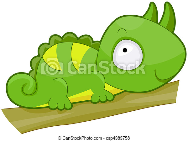 Clip Art Iguana Clip Art iguana clip art and stock illustrations 1353 eps cute with clipping path