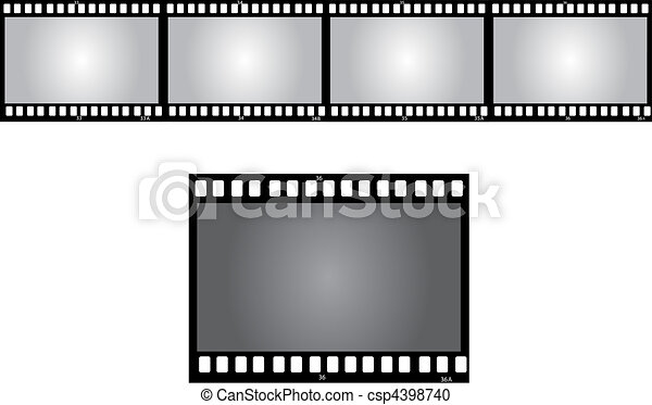 negative - csp4398740