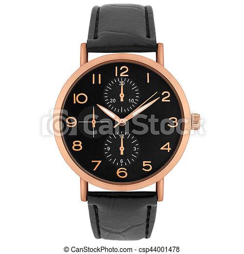 Wristwatch - csp44001478