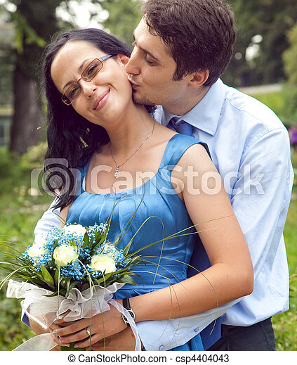 Finding Speedy Methods Of Mutualy Beneficial Relationship