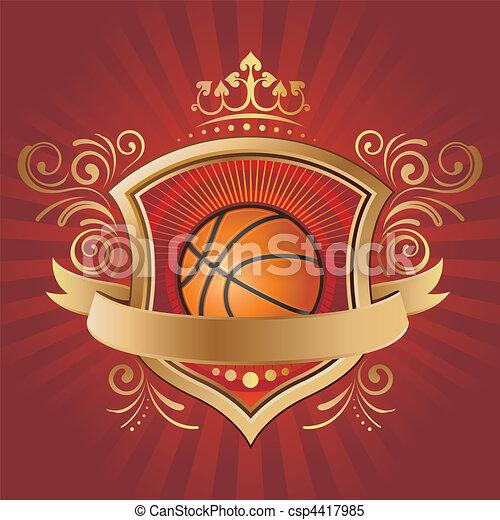 Basketball Graphic Designs Vector Basketball Design