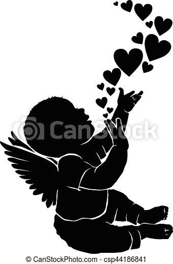 International Cupid