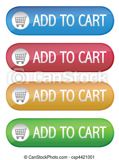 Add to cart - csp4421001