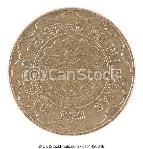 Coin - csp4430646