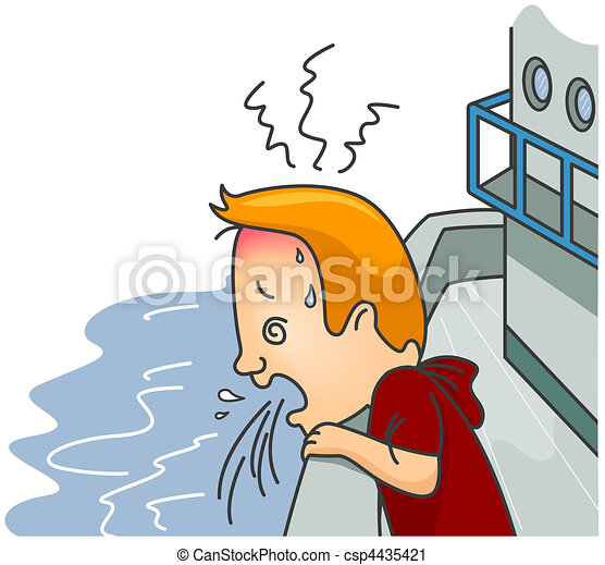 Sickness Illustrations and Clip Art. 50,652 Sickness royalty free ...
