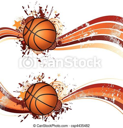 バスケットボールの画像 p1_23
