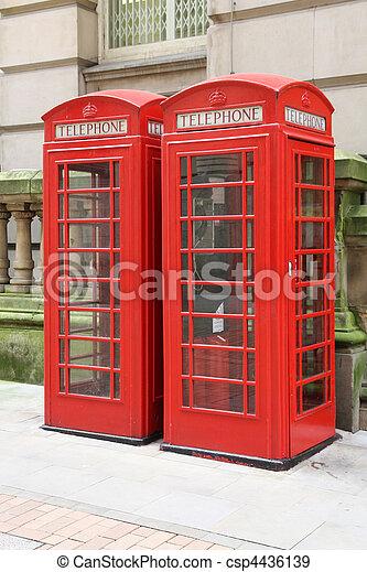 England - csp4436139