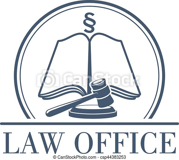 Law and Legal,Law,Legal,Attorney,Attorney General