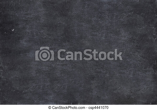 chalkboard classroom school education - csp4441070