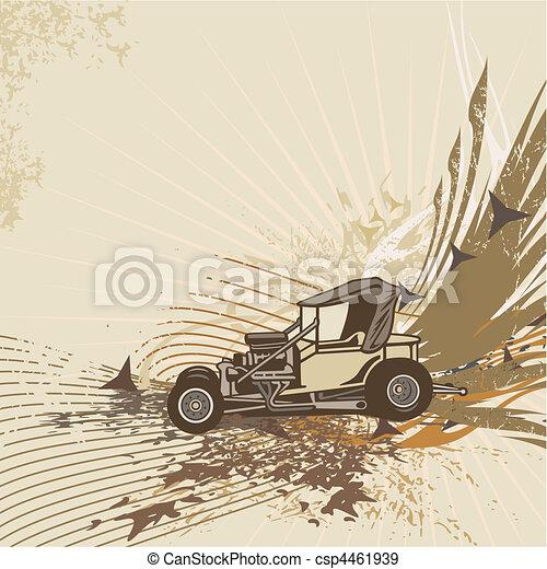 automotive - csp4461939
