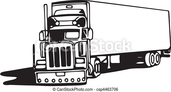 Kraz c18 1 dump truck together with Coloring Trucks in addition Trucks also 102 furthermore Negro S C3 ADmbolos De Dibujos Animados De Camiones Gm165931643 21412803. on kenworth trucks