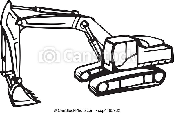 John Deere 4430 Wiring Diagram also John Deere 4020 Wiring Harness together with Occupants 1976 4door topic5330 page13 furthermore John Deere 3020 Wiring Diagram in addition John Deere  bine Parts Diagram. on john deere 4020 wiring diagram