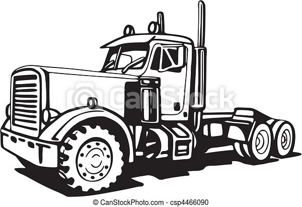 can stock photo_csp4466090 moreover 18 wheeler coloring pages 1 on 18 wheeler coloring pages further 18 wheeler coloring pages 2 on 18 wheeler coloring pages also with 18 wheeler coloring pages 3 on 18 wheeler coloring pages together with 18 wheeler coloring pages 4 on 18 wheeler coloring pages