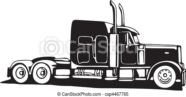 can stock photo_csp4467765 moreover 18 wheeler coloring pages 1 on 18 wheeler coloring pages further 18 wheeler coloring pages 2 on 18 wheeler coloring pages also with 18 wheeler coloring pages 3 on 18 wheeler coloring pages together with 18 wheeler coloring pages 4 on 18 wheeler coloring pages