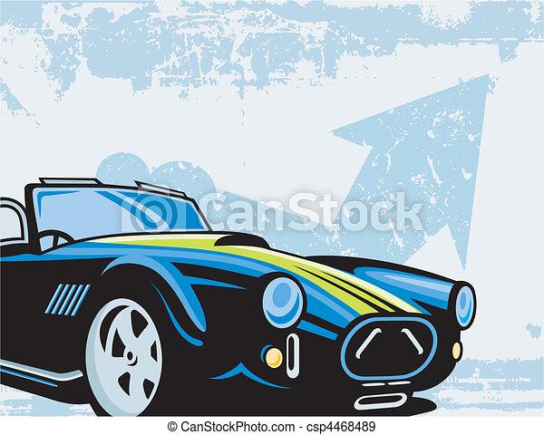 automotive - csp4468489