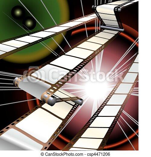 film - csp4471206