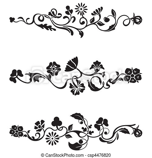 239091 likewise Cross Tattoos further Star Clipart Black And White90ijbapnhl furthermore Wreath additionally Clipart Sakura Mon. on flower clip art