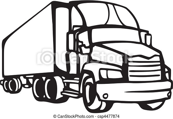Halo Reach Coloring Printables likewise 18wheeler2 likewise Kenworth Truck Clipart further 18 Wheeler Coloring Pages furthermore Kenworth K100g Aerodyne. on kenworth big rig truck