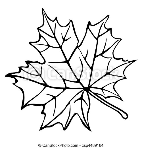 The Old Rugged Cross Clip Art Free Vector For Download About moreover Deer Run Cycle 375571054 furthermore Architecture together with 527132331361679041 also 266697609158472661. on free pyrography patterns