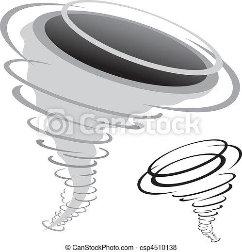 tornado - csp4510138