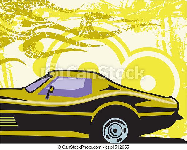 automotive - csp4512655