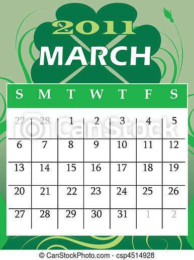 March 2011 - csp4514928