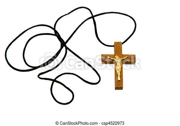 religione - csp4522973
