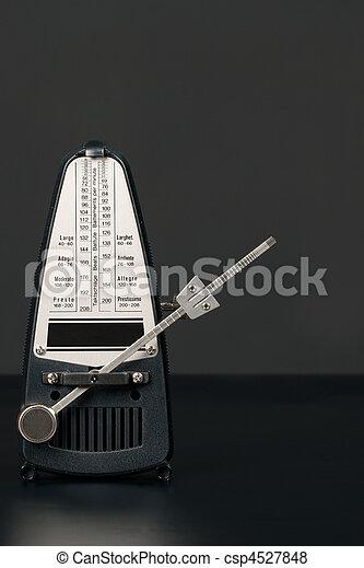 online metronome 12 8 time kickcoin token generator no surveys. Black Bedroom Furniture Sets. Home Design Ideas