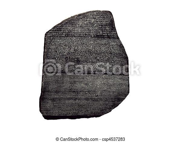 Rosetta Stone Inloggen Rosetta Stone Inloggen