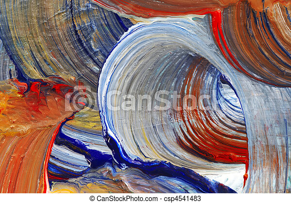 run colors - craftsmanship - csp4541483