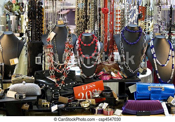 Women\'s Accessories Shop