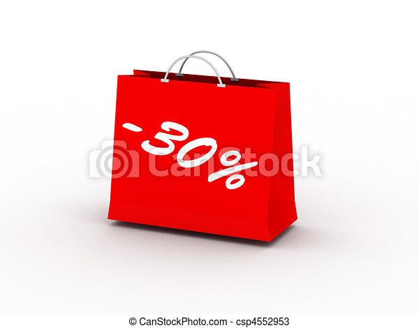 30% off - csp4552953