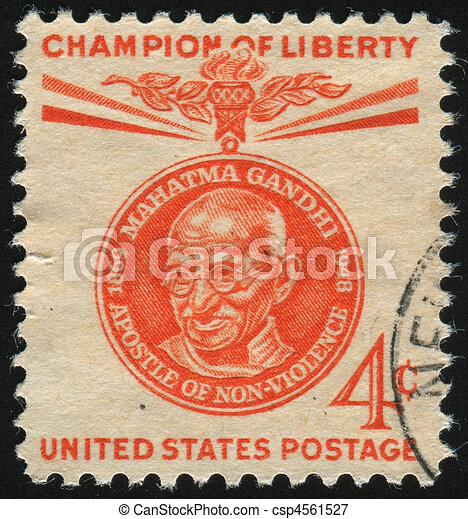 postmark - csp4561527