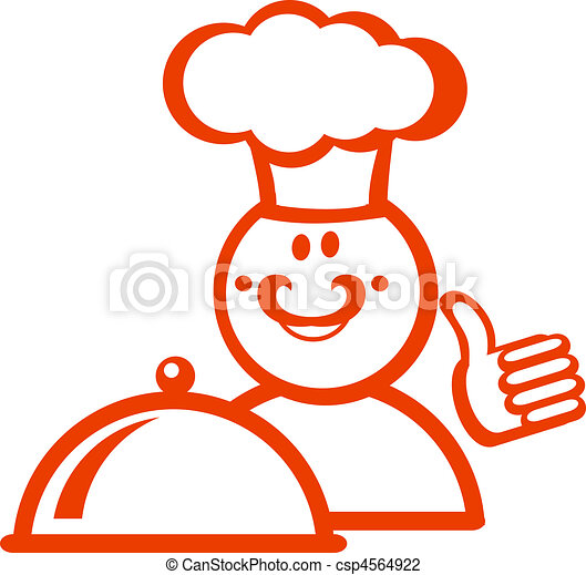 Cook - csp4564922