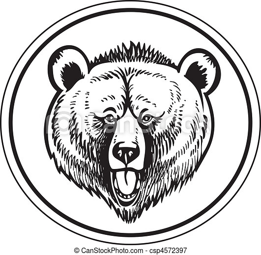 Harley Davidson Logo also Grizzly Bruine Beer Vector 4572397 in addition L4Apowell also Tribal Vzor Tetovani 65 moreover Stock Vector Quirky Drawing Of A Glass Of Water. on simple beer drawing