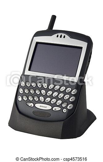Handheld PC - csp4573516